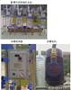 YS系列惠州中山虎门潮州防爆玻璃反应釜
