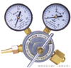 YQD-07氮气减压器,氮气减压器