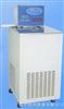 DL-2010系列低温冷却液循环泵/低温冷却液循环泵DL