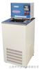 DL-3020系列低温冷却液循环泵/低温冷却液循环泵DL