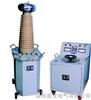 YDQ/5KVA/50KV试验变压器厂家