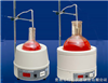 HDM-1000C数显恒温电热套