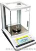 TA-1004电子分析天平