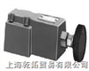 0YUKEN流量阀型号:DSHG-03-2B2-T-A100-12