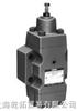 0YUKEN压力控制阀型号:DSG-03-2B2-A100-50674