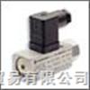 0NORGREN磁性开关型号:QM/34/S/2+QM/27/2/1