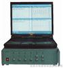 TA-690多通道噪声振动分析仪