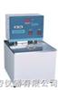 GH-20系列高精度恒温水槽.恒温油槽