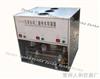 石英亚沸高纯水蒸馏器SYZ-130