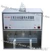 石英自动双重高纯水蒸馏器SYZ-135
