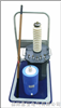 YDQ-10KVA/100KV工频试验变压器厂-工频耐压试验变压器-试验变压器厂