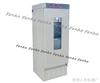 恒温恒湿培养箱SPX-150C