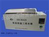 HH-W420电热恒温水箱