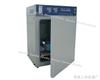(水套)二氧化碳培养箱HHCP-TW