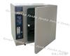 二氧化碳培养箱HHCP-01
