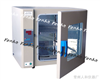 电热恒温培养箱HPX系列