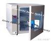 电热恒温培养箱HPX-9162MBE