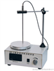 85-2B数显恒温磁力搅拌器