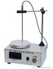 85-2b恒温磁力搅拌器