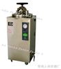 立式压力蒸汽灭菌器YXQ-LS-75SII