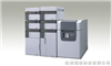 LCMS-2020LCMS-2020液相色谱质谱联用仪