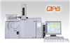GCMS-QP2010EGCMS-QP2010E气相色谱质谱联用仪