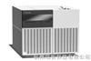 Agilent 5975TAgilent 5975T低热容 (LTM) GC/MSD