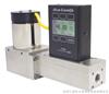 ALICAT质量流量计/体积流量控制器