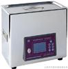 SB-3200DTS系列双频超声波清洗机/双频超声波清洗机