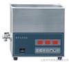 SB-5200DTS系列双频超声波清洗机/双频超声波清洗机