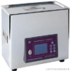 SB-5200DTS双频超声波清洗机/双频超声波清洗机