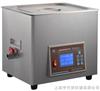 SB-1200DTY系列四频超声波扫频清洗机/四频超声波扫频清洗机