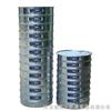 200/300ISO石子筛,砂石筛,土壤筛,水泥负压筛,水泥标准筛,型号参数图片价格厂家使用方法