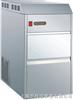 IMS-130系列雪花制冰机/雪花制冰机