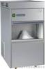 IMS-150S系列全自动雪花制冰机