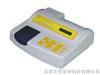 TA单参数水质分析仪