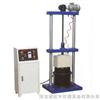ZY-6振动压实成型机型号参数图片价格厂家使用方法