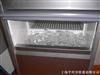 IM-80 系列颗粒子弹头制冰机/颗粒子弹头制冰机