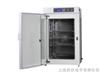 WJ-185T/WJ-185IWJ-185T/WJ-185I水套式二氧化碳培养箱