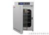 IL-185VT/IL-185VIIL-185VT/IL-185VI水套式二氧化碳箱