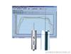 MP-2000熱力滅菌溫度記錄儀