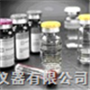 C0159丙氨酸氨基转移酶测定试剂盒