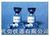 CAS号:7681-49-4氟化钠/Sodium fluoride