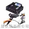 IQ200便携式有毒气体报警仪IQ200