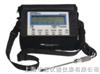 IQ-1000多功能气体检测仪IQ-1000