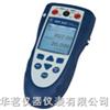 DPI842频率校验仪DPI842