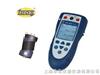 DPI880过程信号校准仪DPI880