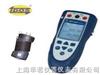 DPI800压力指示仪校验仪DPI800