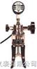 HTP1-70mpa液压高压手泵HTP1-70mpa