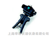 PV411多功能手泵PV411